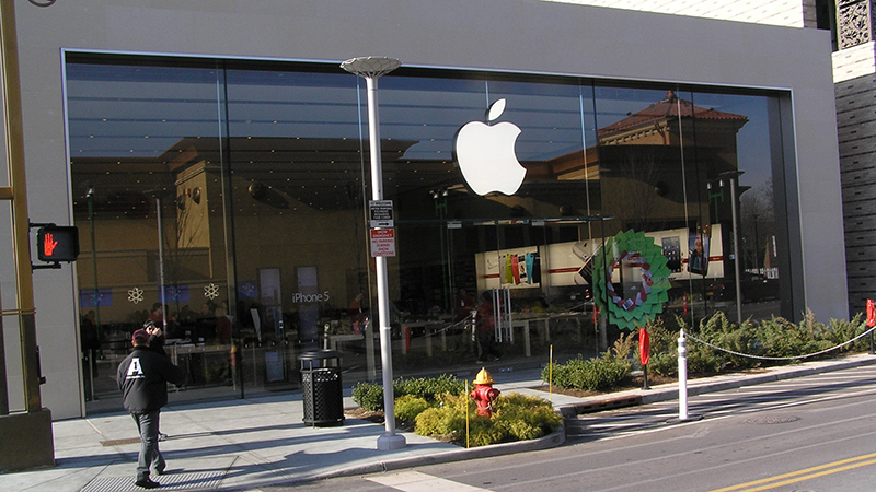 Apple - The Future of the Tech Giant Needs Another Mega Hit