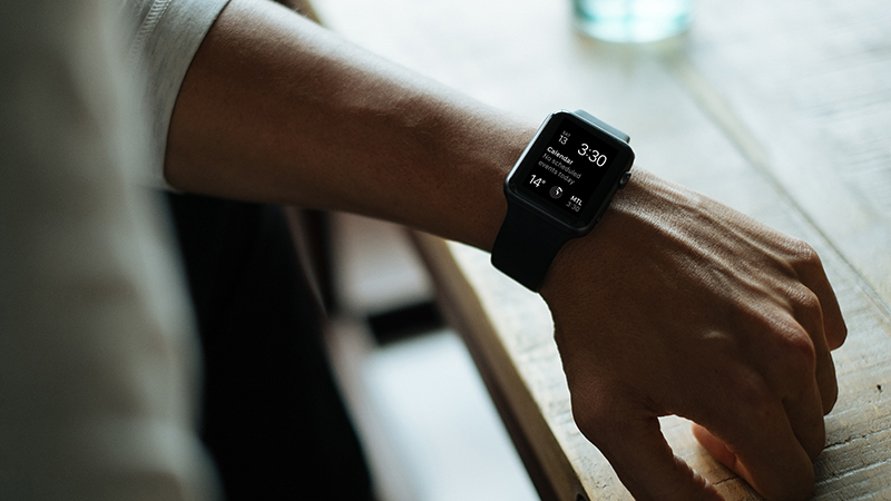 Apple Watch - Reasons to Still Wear the Device Despite Lagging Behind the Competition