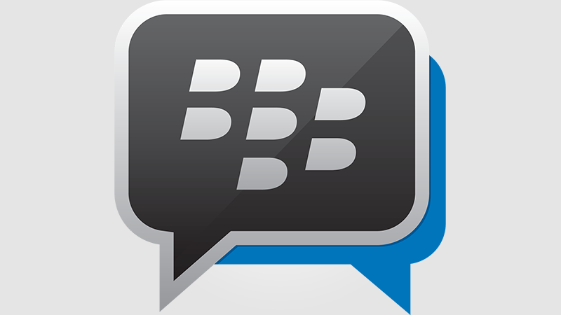 BBM - Security Features for App are Now Free