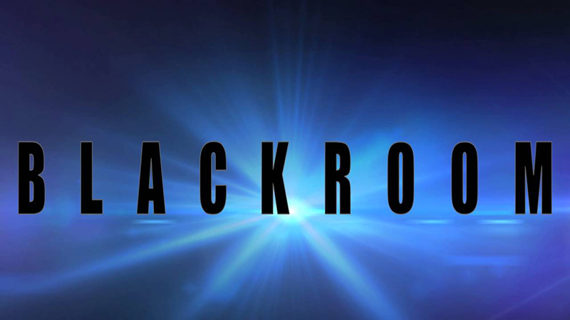 BLACKROOM - Kickstarter Project Cancelled, But With Good Reason