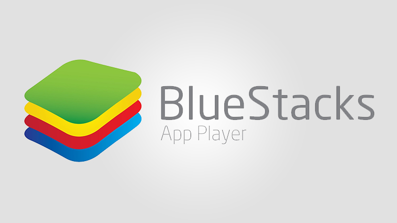 Bluestacks - Stream to Twitch Right From the Android Player