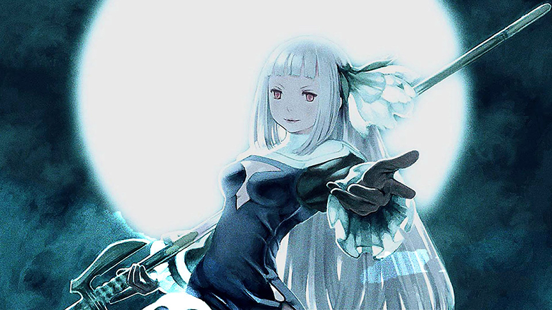 Bravely Second: End Layer – Showing Square Enix Still Has What it Takes to Bring Old-School Style of Gameplay to Life