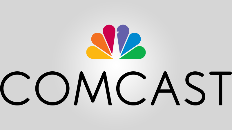 Comcast - Cable Provider Opens Up by Itself. No Need for FCC Action.