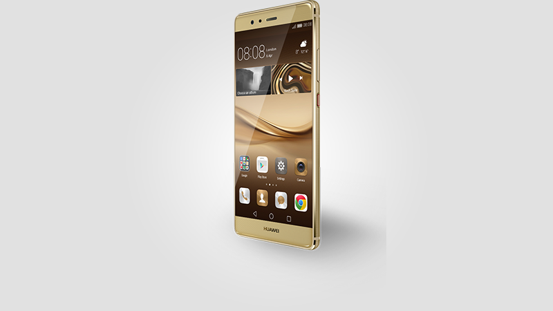 Dual-Camera Smartphones - It Could be the Next Big Thing in Mobile Technology
