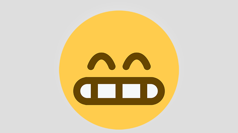 Emoji - What Does That Mean? It Depends on Your Device