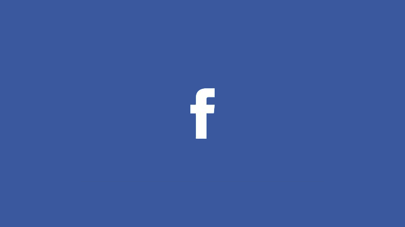 Facebook - Training Computers to Describe for the Visually Impaired
