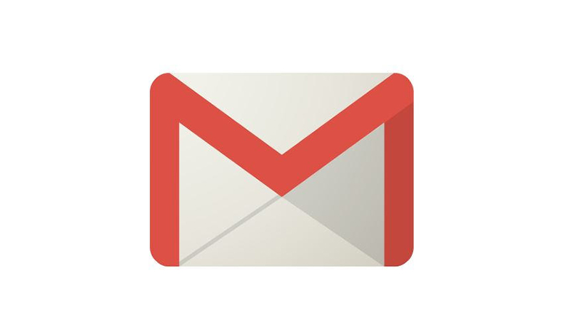 Gmail - Hacks to Assist You in Mastering Your Messages