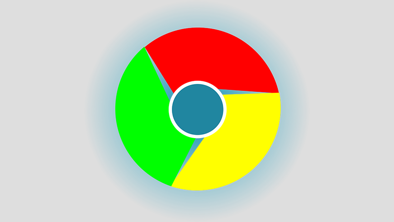 Google Chrome – Ways the Browser Can Protect Your Browsing Experience