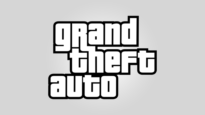 Grand Theft Auto - Why Dubai Makes a Great Setting for the Game
