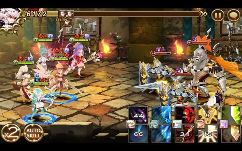 How To Play Seven Knights APK on Laptop Computer or Windows Tablet