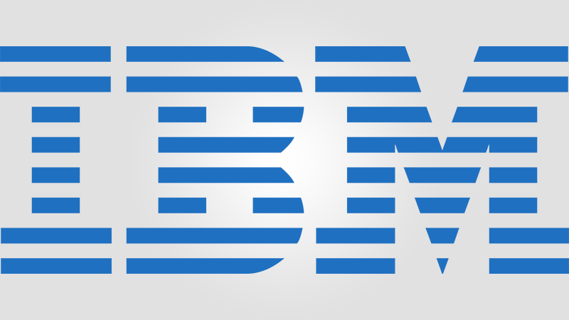 IBM - Revealing Low-Powered Supercomputer to Assist Looking After Nuclear Weapons