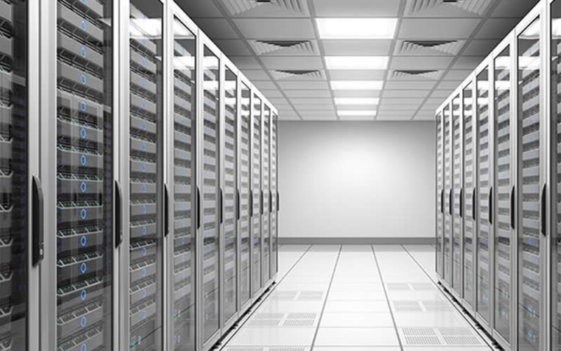 Making the Claim for In-house Data Centers