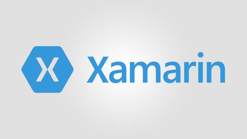 Microsoft - Adding Xamarin to List of Free Tools for Smartphone App Development