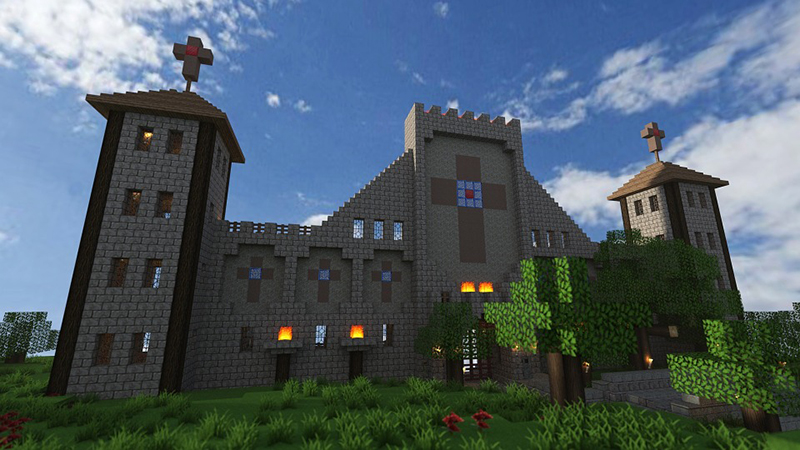 Minecraft Education Edition - Summer School is Now in Session