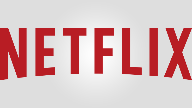 Netflix - Adds High-Dynamic Range Playback for TVs That Support it