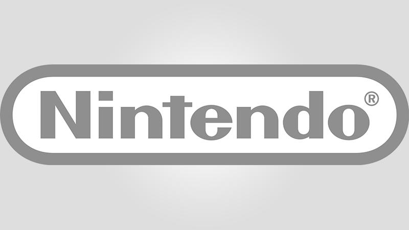 Nintendo NX - Could be a 4K Unit