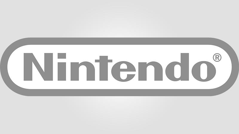 Nintendo - The Reason Behind Alison Rapp's Termination