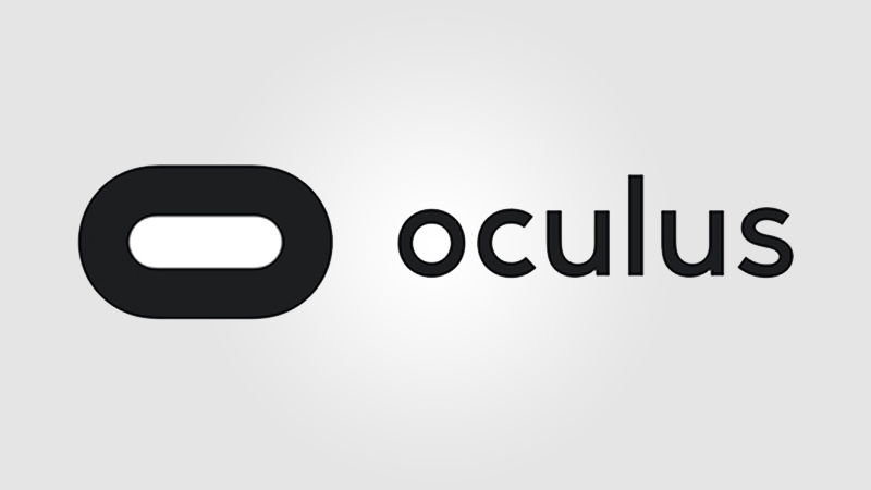 Oculus Rift - Shouldering Shipping Costs Because of Delays