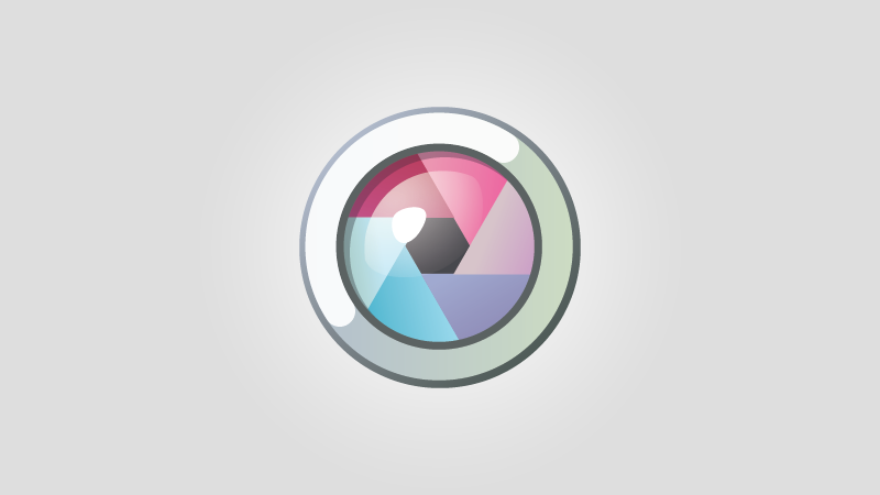 Pixlr – How to Make an Amazing Collage Using the iPad App