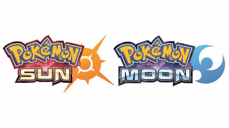 Pokémon Sun and Moon – Legendary Pokémon Leaked?