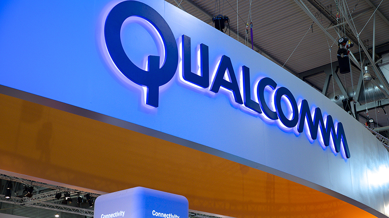 Qualcomm - No Problems Regarding Quick-Charge Technology and USB-C Connections