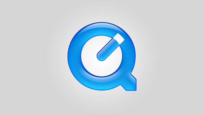 QuickTime - US Government Tells Users to Uninstall the App