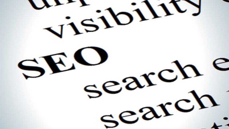 Search Engine Optimization - Basics to Follow for Small Businesses