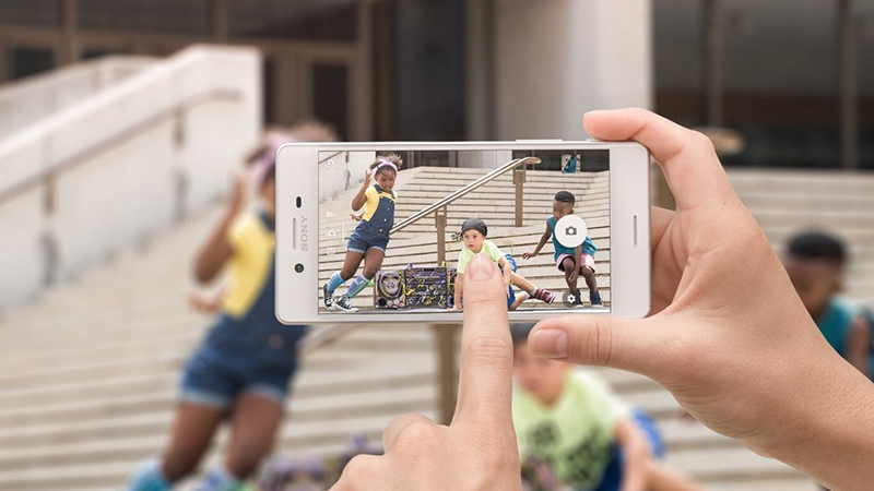 Sony Xperia - X and XA Models Pre-Orders are Accompanied With an Exclusive Offer