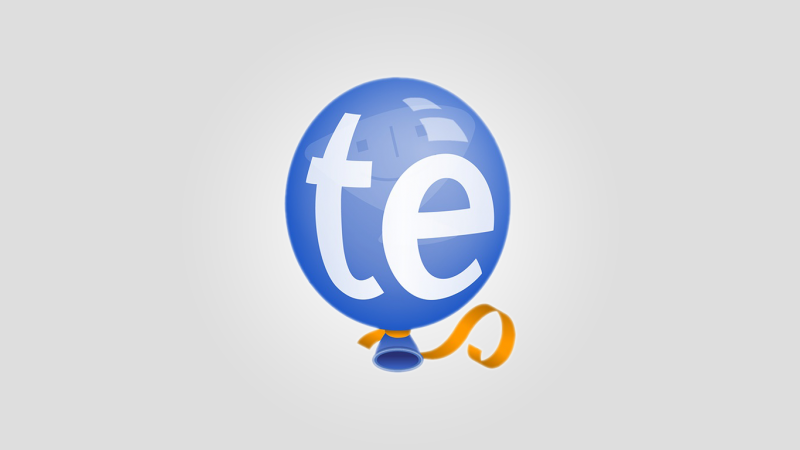 TextExpander - Alternatives That You Can Try