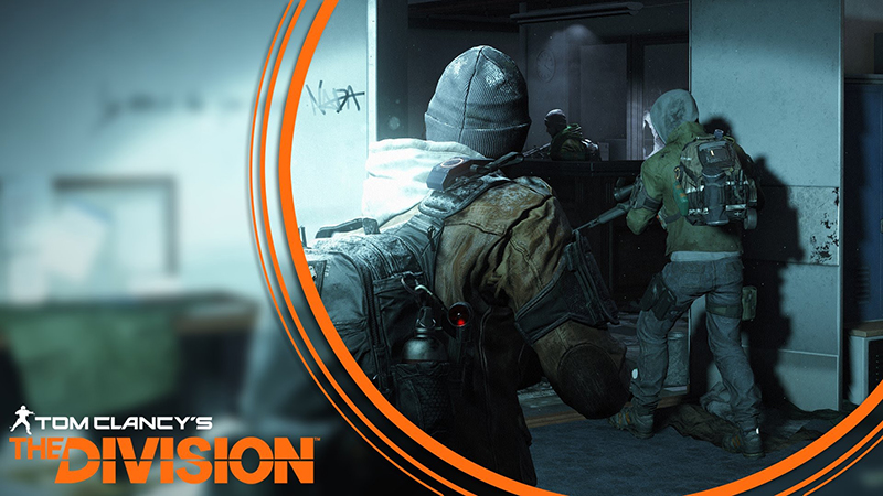 The Division - New Glitch Lets Players Earn Unlimited Credits