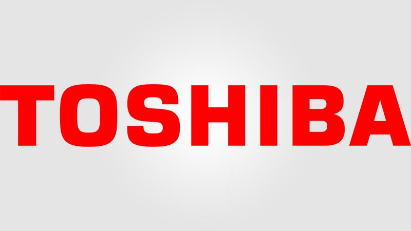 Toshiba - Melting Battery Packs Recalled