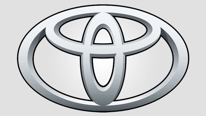 Toyota - Partners With Microsoft for Joint Venture
