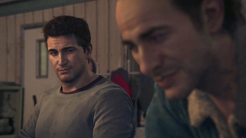 Uncharted 4 - Designer Explains Why Fans Love Nathan Drake