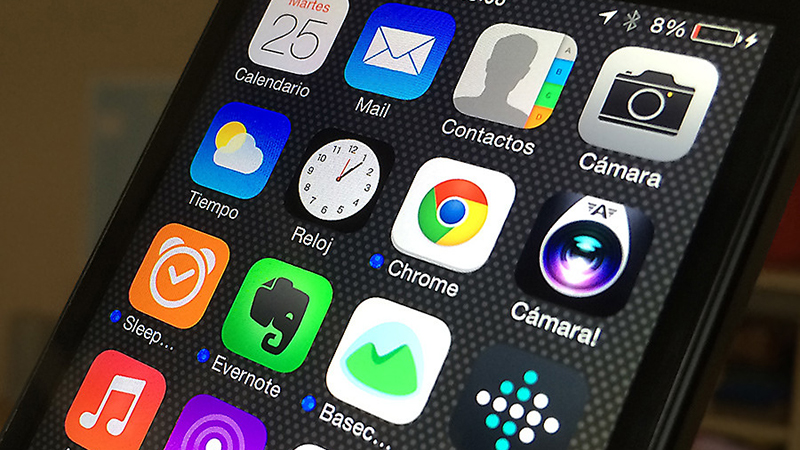 iOS 10 - What Users Want to See for Apple's Next Mobile Operating System Update
