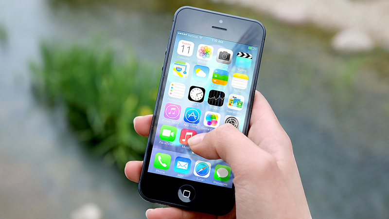 iPhone – 75-Percent of Teens Say Their Next Smartphone Will be Made by Apple