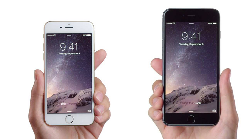 """iPhone 7 - Analyst Says it Won't Have """"Many Attractive Selling Points"""""""