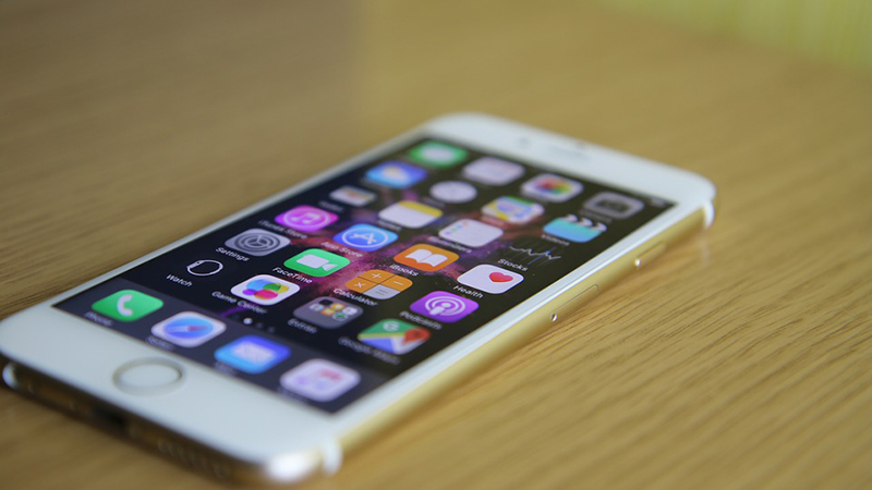 iPhone 7 - Demand for Next-Generation Apple Smartphone Very High