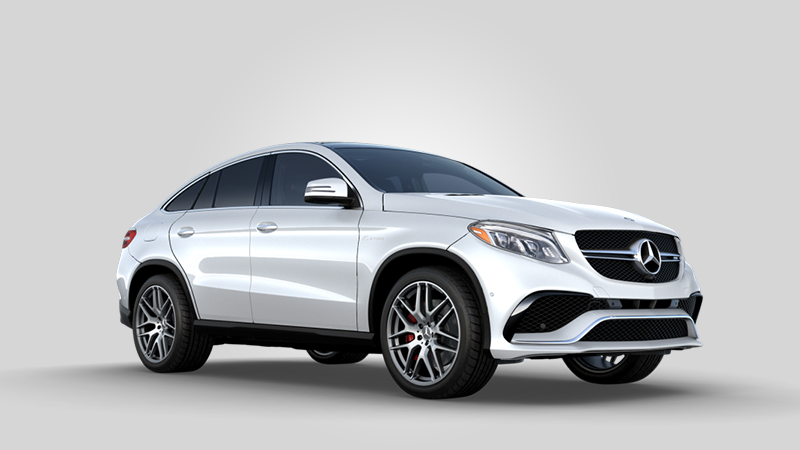 2016 Mercedes Benz-AMG GLE63 S 4Matic Review - Monstrous Agility With Luxurious Offerings
