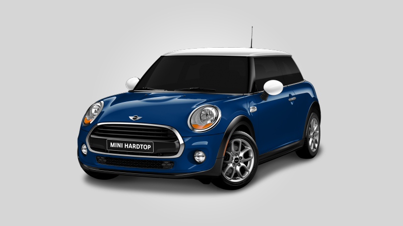 2016 Mini Cooper Review - Fun Driving With Top Notch Interiors