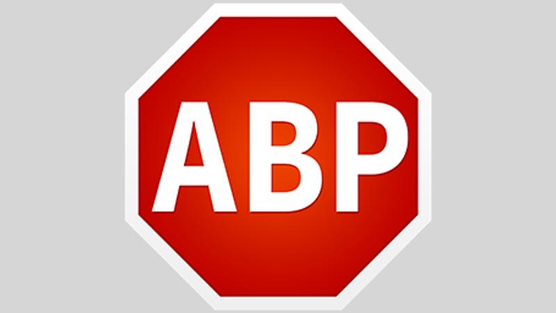 Adblock Plus - Now Has 100-Million Users