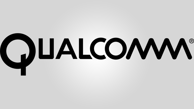 Android - Qualcomm-Based Devices Told That They are Vulnerable to Attacks, Report Says