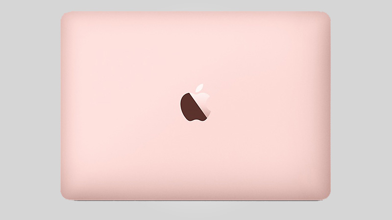 Apple MacBook - Things to Consider When Buying the New Model