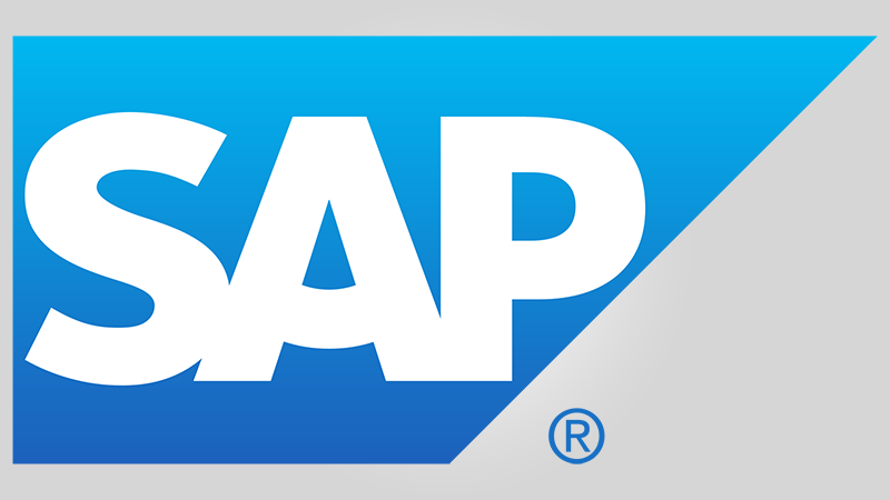 Apple - Partners With Sap to Create iPhone and iPad Apps for Businesses