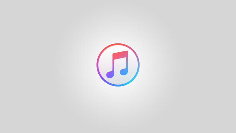 Apple iTunes - 12.4 Update Simplifies Navigation