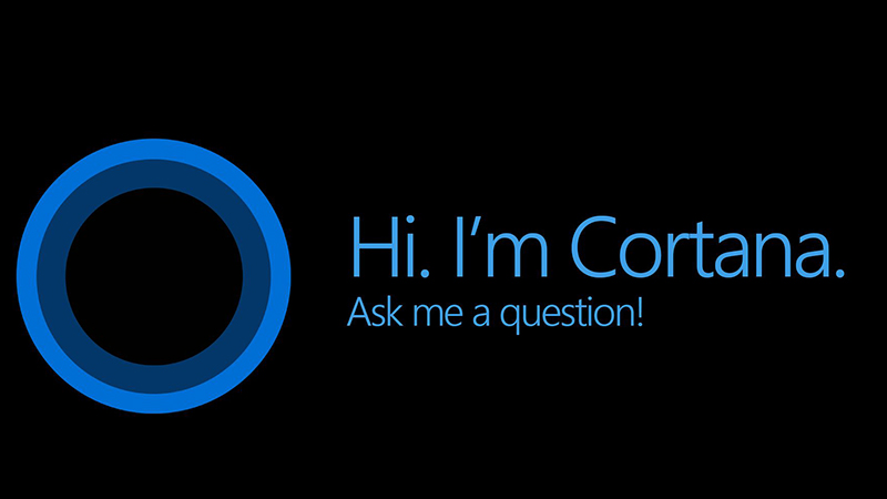 Cortana - Microsoft Blocks Off Information From Multiple Browsers