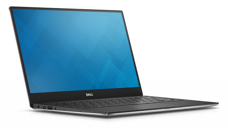 Dell XPS 13 Review - A Thin and Light Laptop That Offers Above Satisfactory Performance