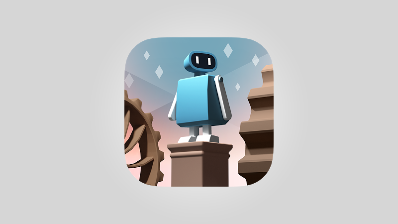 Dream Machine: The Game Review - Not a Monument Valley Clone