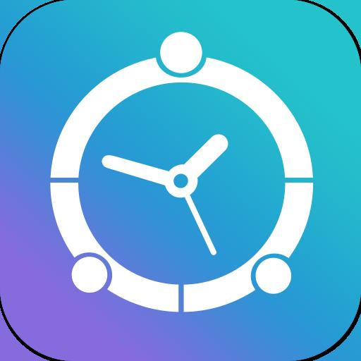 FamilyTime App