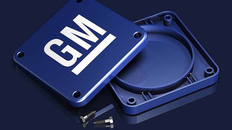 General motors planning to kill the buick verano series for General motors annual report 2016