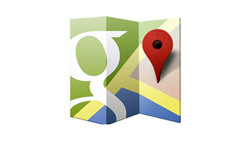 Google Maps - Get Ready to See a Ton of Ads